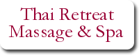 Thai Retreat Massage & Spa